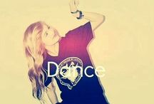 Chachi Gonzales / by lovelifelive13△