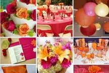 Wedding Ideas / by Hayley 'Hayls' Ansell