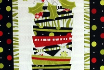 quilts / by Jo Ann Volenec