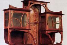 Fun Furniture... / by Krista Lambert