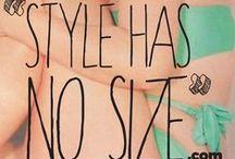 My Style / by Katarina Hodge