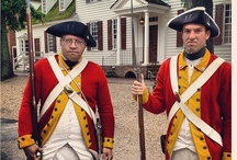 Colonial Williamsburg / Virginia.  All images shot by David Kozlowski.  All rights reserved. / by Dallas Photoworks