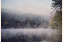 Hot Springs, Arkansas / All images shot by David Kozlowski.  All rights reserved.  / by Dallas Photoworks