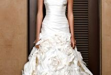 Wedding Gowns | Wedding Dresses / Wedding dresses for that special day / by Jewelry Finds LLC | Antique Jewelry & Vintage Jewelry