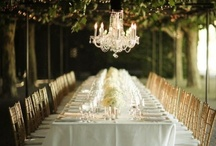 Table / by Harriet W