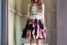 Fashion / by منور ~
