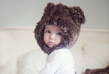 Baby Boys Fall 2014 / by Kids and Baby