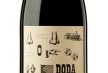Bottle / by Joao Lobo Colaco