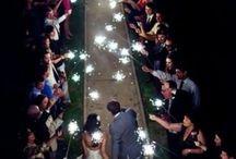 Wedding / by Maddie Clouatre