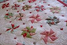 Sew Love / by Kathleen Draper