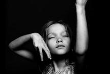 Las Fotos / by Heidi Lajarin