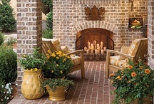 Porch and Patio / by Style Estate