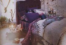 bedroom / by Jordan Arroyo