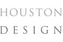Design in Houston / by from inspirations to elements