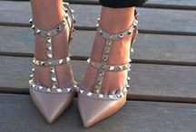 ° Fashion Goodies ° / Clothes, Shoes, Bags, Accessories, Jewellery on my wishlist.. / by Mojo Meu