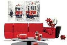 home decor ideas - wall art / #HomeDecor #WallDecor #WallArt #wallartprints #print #decor #photography  #Art #Etsy #Print #ArtPrint #HomeDecorating #photo #artprint #roominteriordecoration  #photoprint #housewarming #homedecorating  #DecoratingIdeas #decorationideas #decoration #photo #photoprint #fineart #homedesign #decorating #interior #interiors  #interiordesign #LivingRoom #InteriorDesignLivingRoom #evdekorasyon #BlackandWhite  / by selenay Selenay
