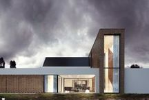 House ! / by Mohamed Hammad