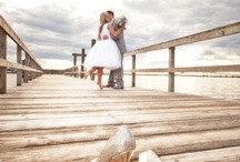 Wedding Photography  / by The Portrait Photography Group