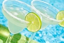 .✿⊱╮Cheers / Drinks of all kinds. / by ♥•✿ڿڰۣ•♥•✿•♥ Pinkylaroo ♥•✿•♥•✿ڿڰۣ•♥•