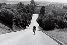 All About Cycling / by Joey Zepeda