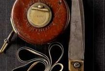 Sewing Tools / by M b