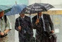 chuva, que som maravilhoso! / chuva suave, serena, apaixonante! / by Damiria Machado