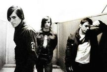 30 Seconds To Mars / ₪ Ø lll ·o.   ₪ Ø lll ·o.   ₪ Ø lll ·o. THE BEST BAND IN THE WHOLE UNIVERSE!!! / by Dawn Davis