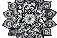 Tatuajes / tattoos / by Alba Revenga