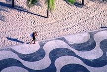 Brazil / by Cibele Dantas