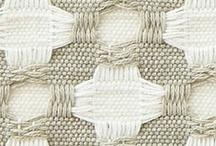 weaving / by lisa west