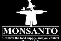 XXX MURDER BY MONSANTO   GMO   FORMALDEHYDE   ARSENIC   ASPARTAME   COAL TAR   HUMAN DNA    XXX /  … the deliberate destruction of America ORCHESTRATED  ASSAULT  ON OUR SOVEREIGNTY,  OUR CONSTITUTION,  OUR LIBERTY   Grinding us into the dirt for their profit and benefit,  IN ORDER TO INSTITUTE  COMMUNISM / by Pamela Myers
