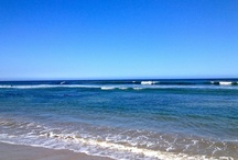 Travel: Malibu / Travel tips for Malibu, CA / by Middle Aged Ski Bum®