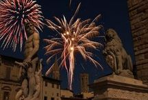 Events & Exhibitions in Florence / everything that is going on in Florence / by Hotel Pendini Florence