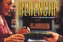 100 % ARGENTO...(films,actors,filmmakers) / by Susana Merlo de Novillo