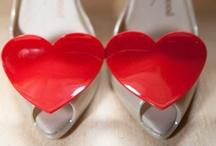 shoes ~girls / by Ann Black