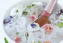 Wedding ideas / by Flower 597