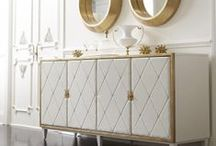 Furniture / by Design Matters Panama, Inc