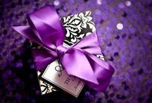 Color of the Year 2014 / A board devoted to all things Radiant Orchid / by JAM Paper