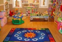 For Family Child Care @ home / Great ideas for the care of children at home / by Alicea's Family Child Care