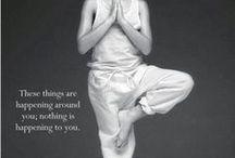 Buddhism / by Fabienne Janvier