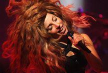 Gaga Ooo LaLa / by Sara Vera