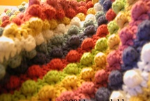 Knitting & Crochet  / that wasnot the one I was tailking about it was tht 2 girl knitted ones I pinned last  knitted doll scroll down for pattern link.. / by Louise Henry-Snow