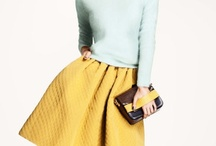 My Style / by Sarah Toney