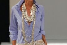 Great Outfit / by Geneva Garcia