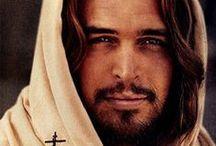 I'm Mormon / I'm Christian / by Kathie Morris Wysinger