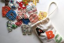 Baby Stuff Galore  / by Jessica Raulerson