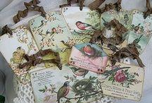 Card Ideas / by Kim Dylewicz