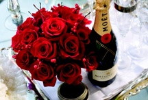 Let's celebrate / by Erica Florencio