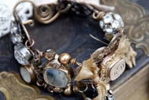 Guus ♥ Jewelry & Accessoires / by Guus