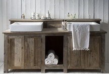 Guus ♥ Bathrooms / by Guus